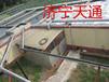 广东天通生活水处理设备污水处理站电解式品质保障
