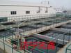 山东环保设备生活污水处理露天式品质保障