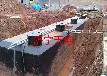 辽宁折叠景观水处理设备生活废水处理露天式质量保障