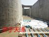 浙江环保设备养殖厂污水处理地埋式售后无忧