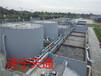 黑龙江生活水处理设备屠宰厂水处理地埋式设备定制