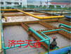 湖南生活水处理设备医院污水处理露天式品质保障