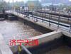 青海环保设备医院污水处理露天式设备定制