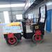 小压路机1m宽双钢轮压路机天通直销