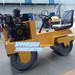 小型压路机双轮小型座驾式压路机振动压路机质量保障