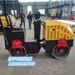 河北小型压路机的价格天通双轮压路机价格实惠厂家供应