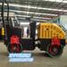 安徽小型压路机价钱座驾式压路机产品介绍