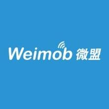 襄阳微信公众号二次开发搭建、运营、推广,朋友圈广告
