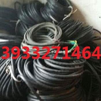 临夏电缆回收-临夏(一切)电线电缆回收-临夏废铜回收