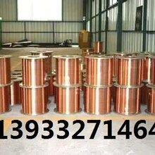 榆林电缆回收-榆林废旧电线电缆回收-榆林废铜回收