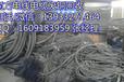 烏蘭察布電纜回收-市場年前價格(高信譽.高誠信)更新新聞資訊