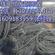 淮南电缆回收