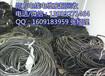 天津电缆回收(天津电缆回收价格2017发展路线图)