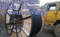 齐齐哈尔二手电缆回收-近期内(电缆回收)具体价格-已更新