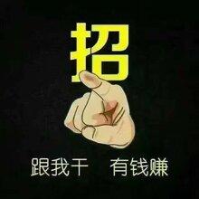 为什么杭州一点赢期货可以立足于市场?