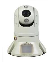 4G高清图传一体化布控球便携式4G高清布控球无线图传应急指挥箱4G高清布控球