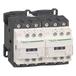 施耐德接触器LC1D115006E5C降价处理