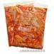 上海工厂腌制鸡翅鸡排批发