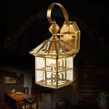 锋洋照明台灯灯饰客厅卧室系列产品