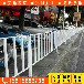 惠州市政护栏长期供货佛山京式护栏现货东莞机动车分隔护栏规格