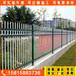 惠州小区围栏常用款式锌钢护栏生产厂址惠州庭院栅栏定做