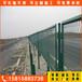 惠州高速公路防眩网供应标准防眩网规格深圳桥梁防护网