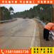 阳江乡村公路建设波形护栏现货,二级公路防撞栏规格,广州波形护栏厂