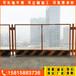 揭阳基坑护栏现货电梯防护门规格东莞临边护栏生产厂