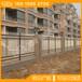 東莞工廠圍墻柵欄安裝-小區防護欄款式-惠州工業區圍墻欄桿定做
