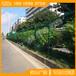 潮州道路圍欄網價格,東莞框架護欄網廠家,綠化帶護欄網型號