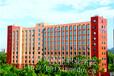 广西培贤国际职业学院的当前热门专业之一商务英语专业课程有哪些?