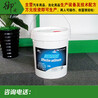山東廠家直銷整套尿素設備、設備報價69800