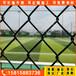 茂名學校操場圍欄網,籃球場護欄網標準規格,梅州球場圍網安裝