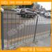 佛山可折疊道路交通防護欄桿量大從優