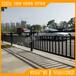 中護圍欄市政護欄,江門定制道路交通防護欄桿設計合理