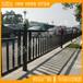 中護圍欄市政護欄,佛山自動道路交通防護欄桿樣式優雅