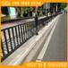 中護圍欄機動車隔離欄,佛山奢華道路交通防護欄桿服務至上