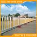 中護圍欄市政護欄,佛山環保道路交通防護欄桿批發代理