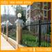 茂名小區圍欄價格-陽江鋅鋼護欄現貨-湛江開發區鐵藝護欄定做