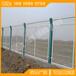 茂名電站護欄網定做中山光伏變電站區隔離防護項目圍欄