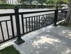 廣州市政道路護欄生產廠家茂名人行道隔離柵定做價格