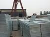 深圳工厂钢格栅水沟盖板惠州镀锌踏步板定做