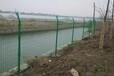 文昌果園隔離防護圍欄定做海南山地圈地圍欄生產價格