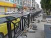 佛山易碎道路交通防護欄桿經久耐用,市政護欄