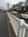 中護圍欄人行道護欄,佛山傳統道路交通防護欄桿優質服務