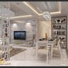 柳州室内装修风格有哪些品匠装饰居家宜人HYS