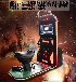 采用VR技术VR战马三国采用VR技术真实体验在线三国竞技游戏,配备场地vr盈利方案