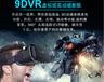成都大邑打造vr旅游项目vr盈利模式配备立昌VR蛋椅设备