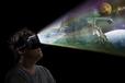 丽江立昌VR,丽江VR景区体验项目,VR景区内容制作,VR专业团队