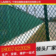 保税区围网镀锌网钢丝护栏网海关保税仓围墙铁丝网安全防护隔离网